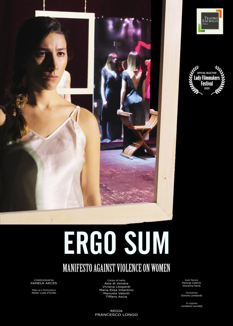 Photo 5 ERGO_SUM_POSTER_FILM_medium.jpg