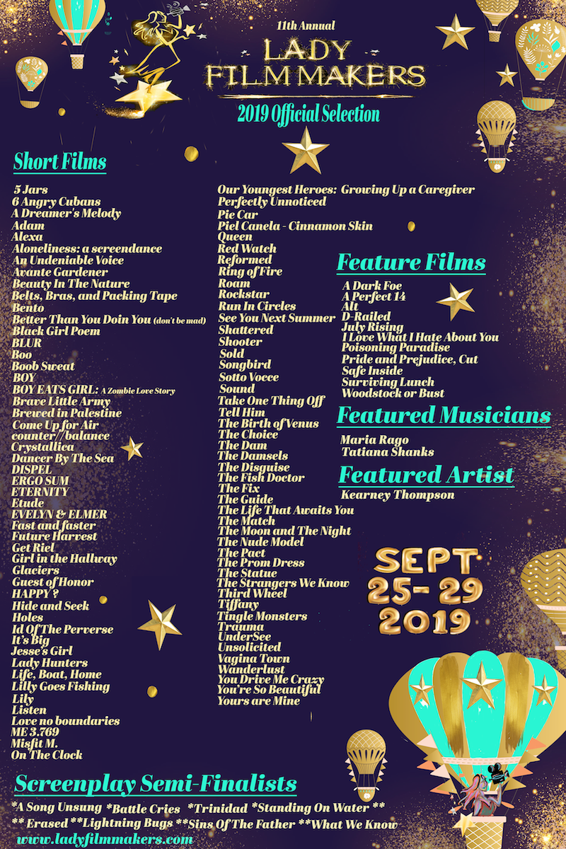 2019 ladyfilmmakers official selection small.png