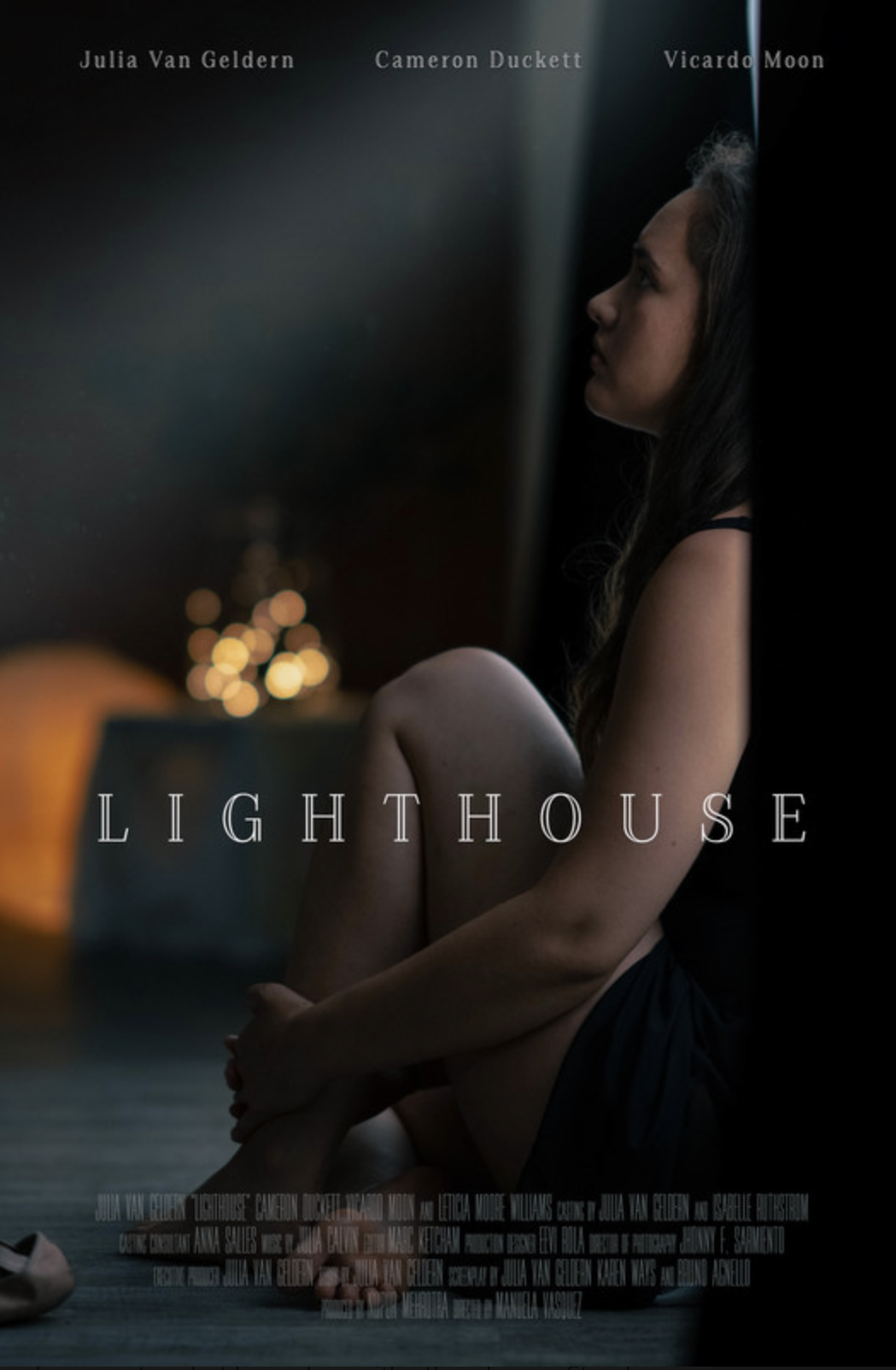 lighthouse poster.png
