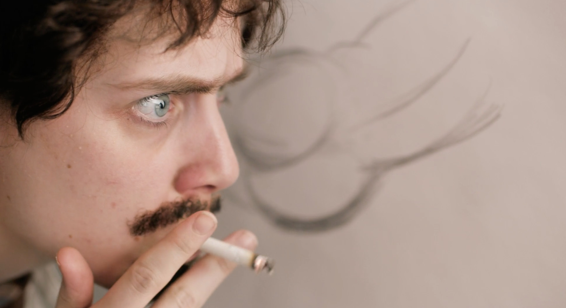 Photo 8 Francois_with_cigarette.jpg