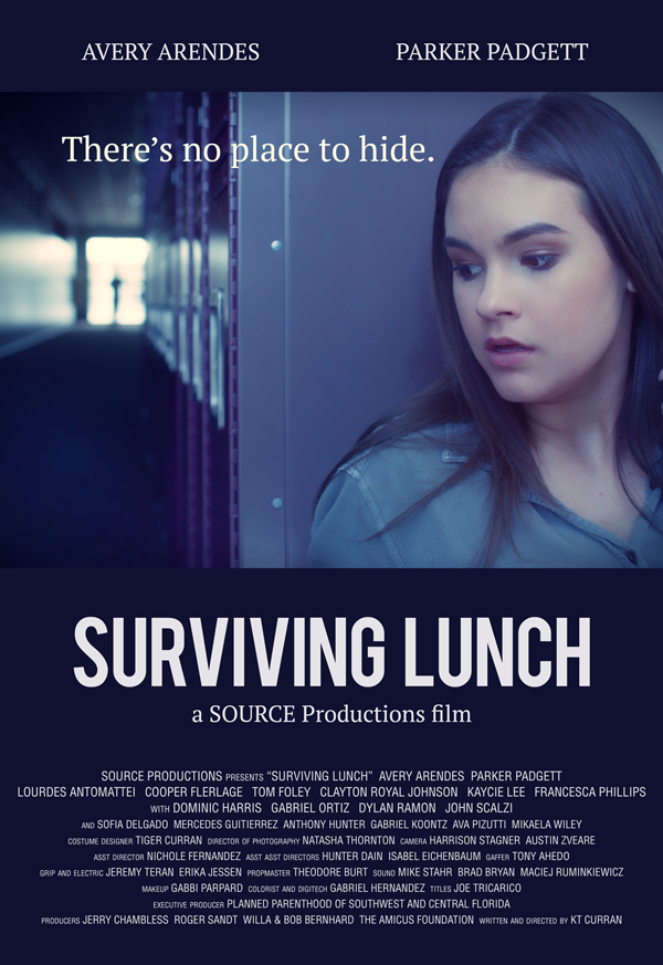 KT Curran - Surviving Lunch 600 X 873 px.png