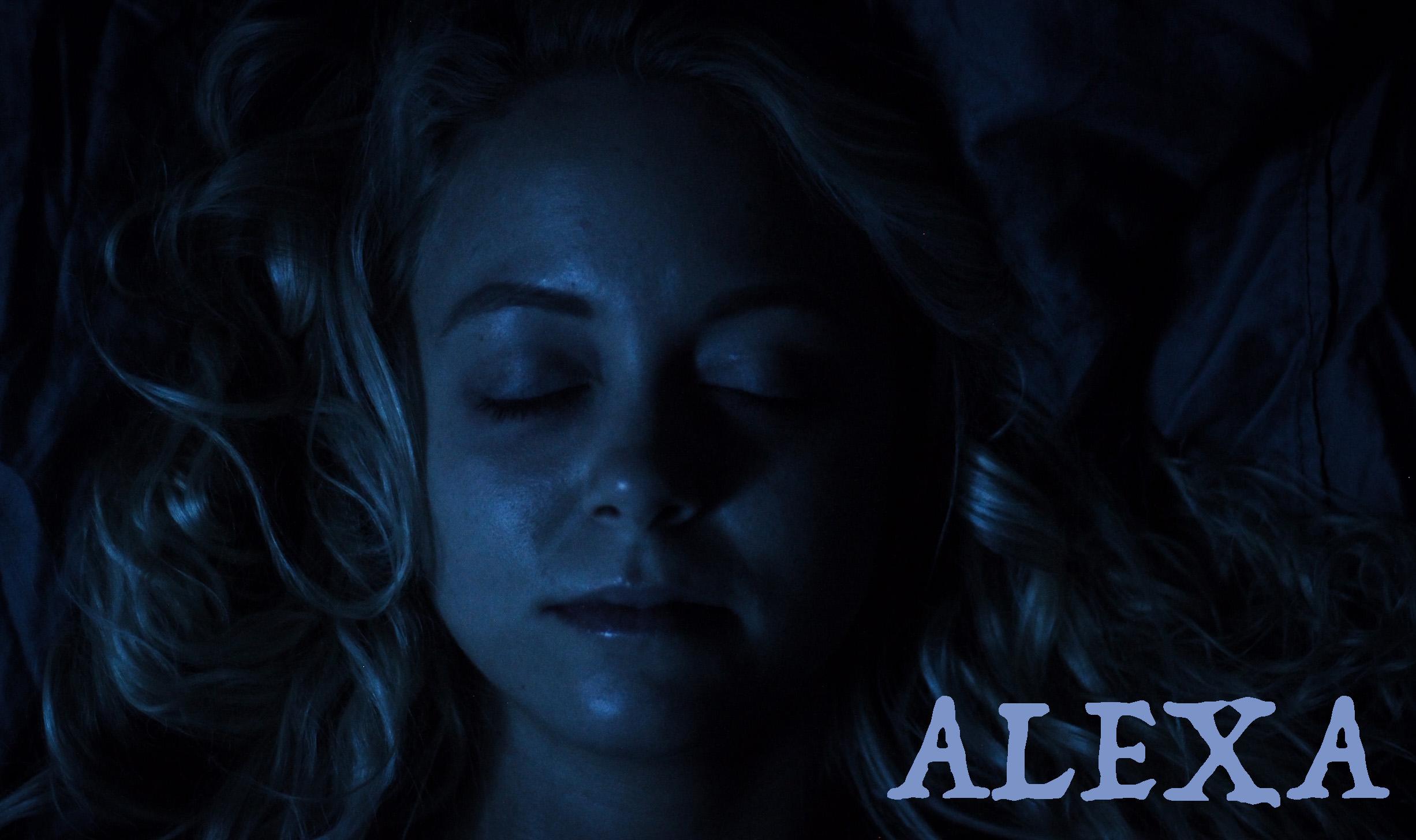 NICOLE MARTIN - Alexa Movie Poster.jpg