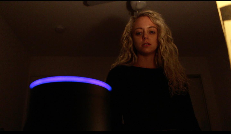 Nicole Martin - Alexa Still_Bed Alexa.jpg