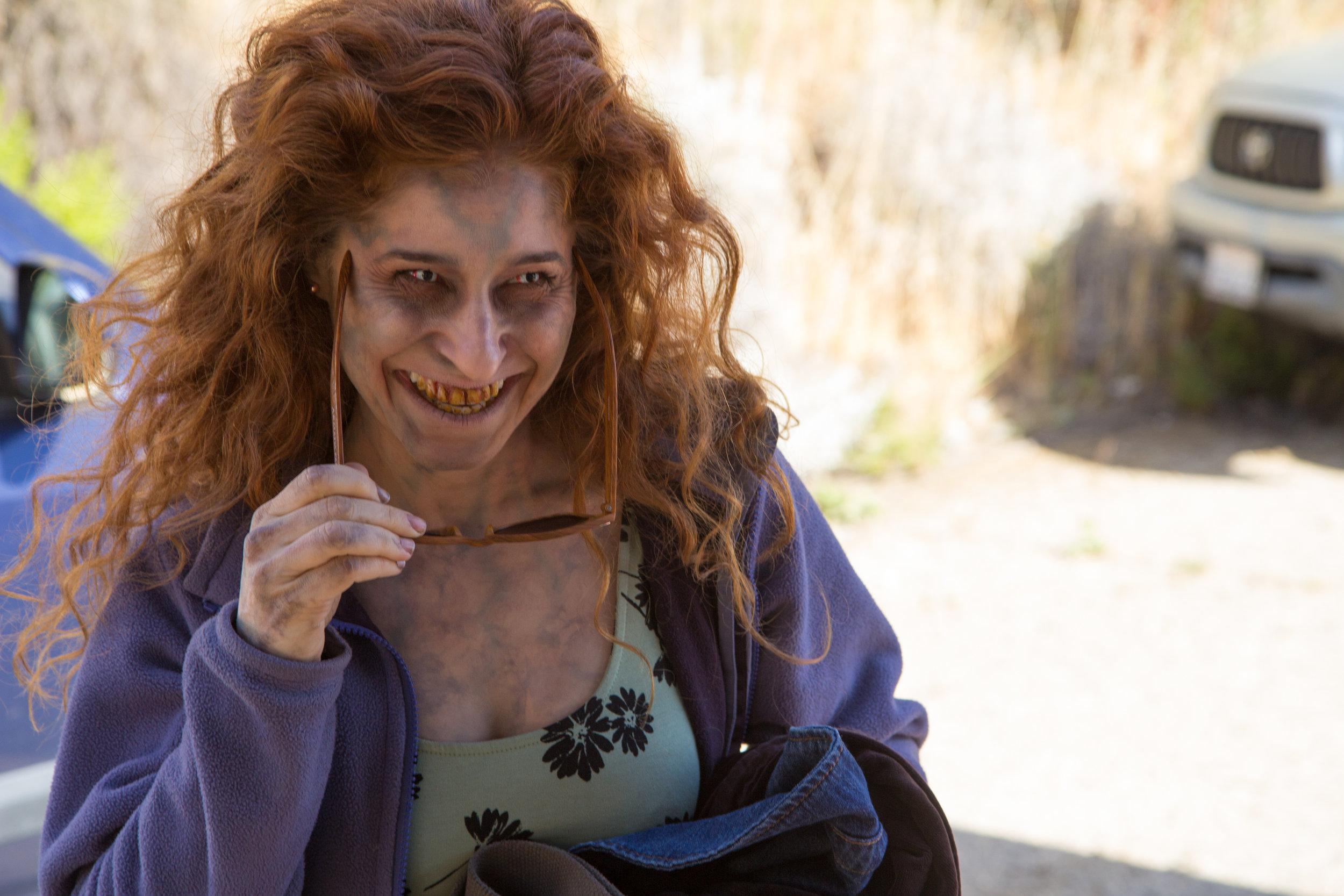 sarah gurfield - BOYEATSGIRL.ZombieMovieStar.jpg