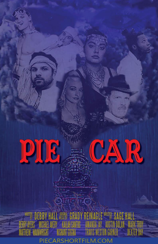 Pie Car Poster F 12.jpg