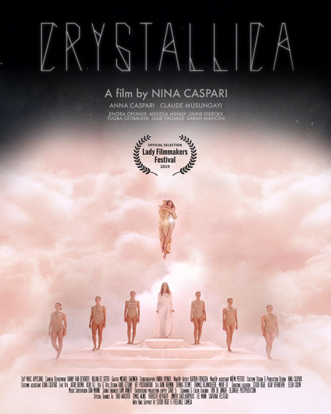 Nina Caspari - Poster_Instagram_format_Crystallica.jpg