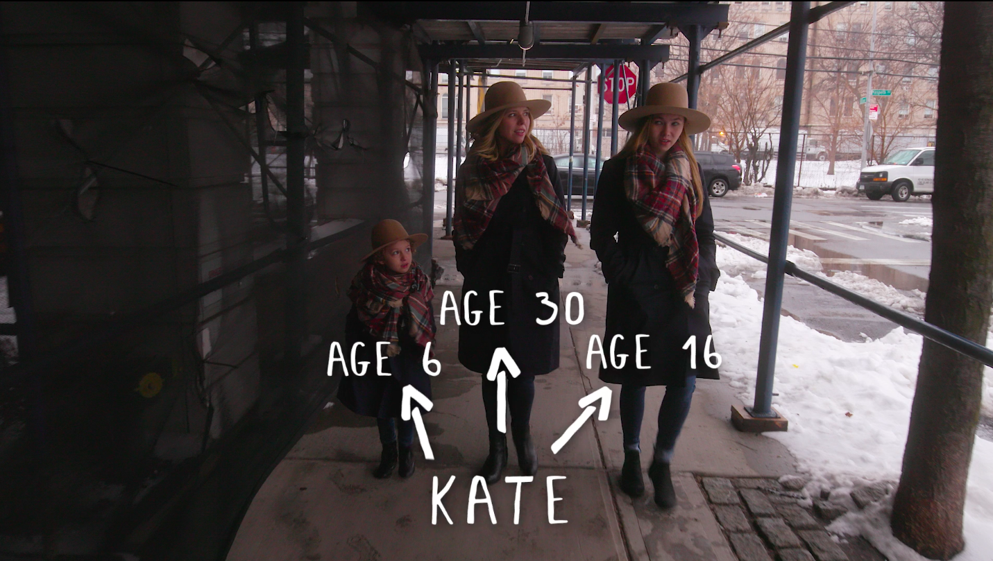 Kate Dearing - WomanOfACertainAge_Still3.png