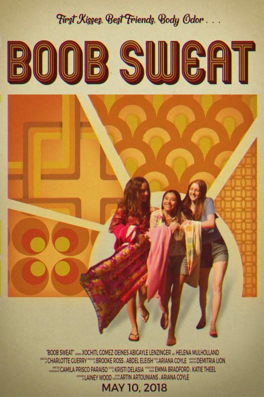 Poster 5072f23b2a-poster.jpg
