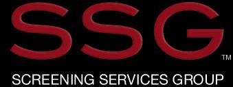 StudioScreeningsGroup_Logo_Homepage.png