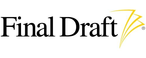 www.finaldraft.com
