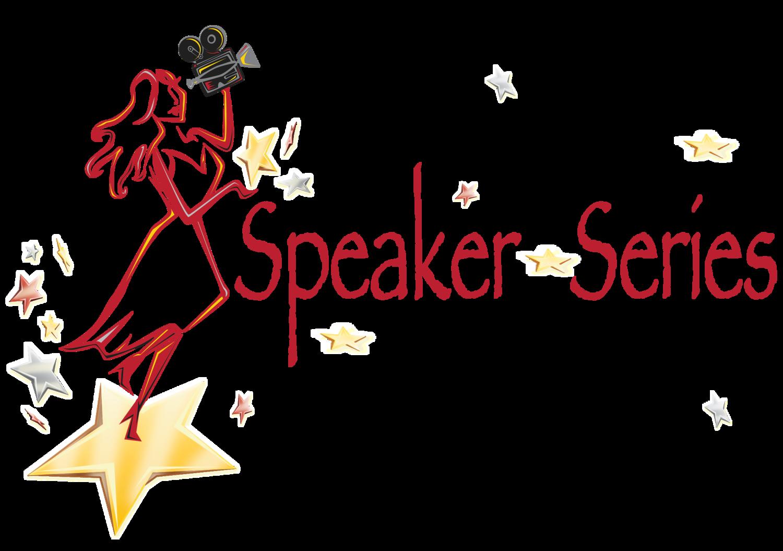 lady filmmaker_Speaker Series.png