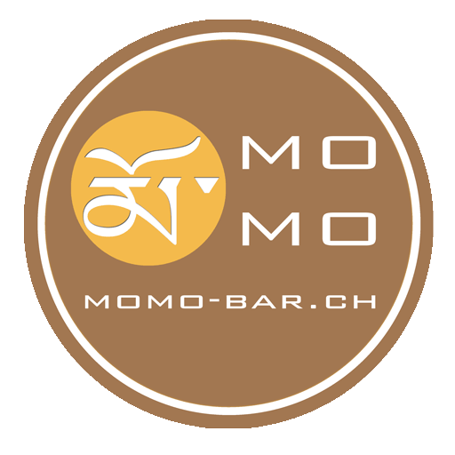 momo-bar-logo-gold-1.png