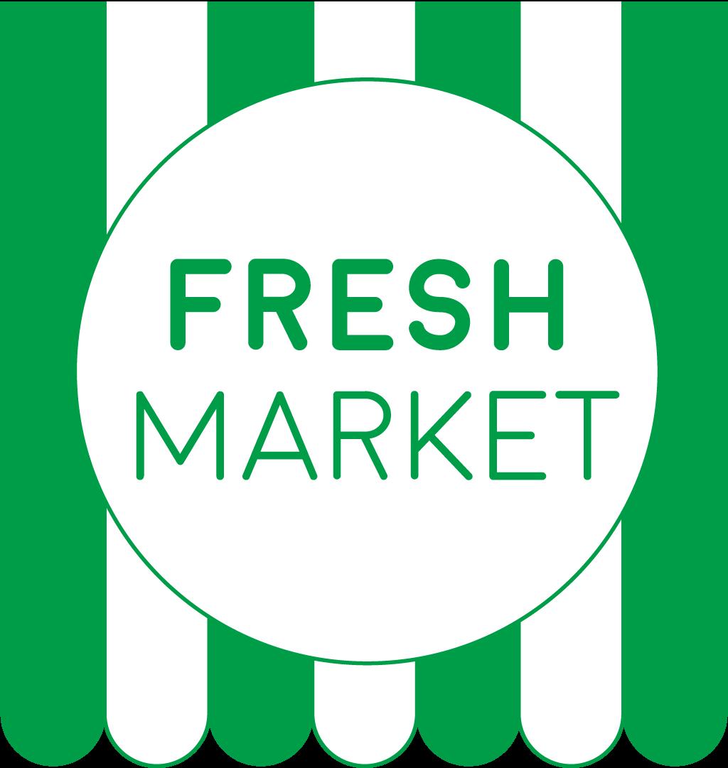 FreshMarket.ch