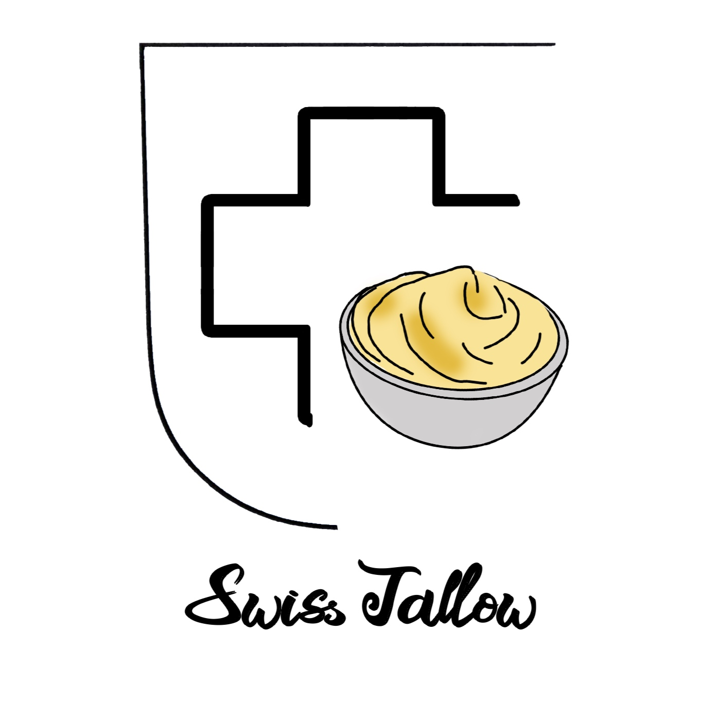swiss tallow.png