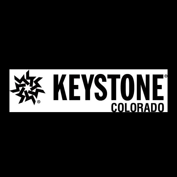 bw_keystone.png