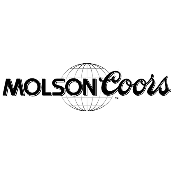 bw_molson-coors-.png