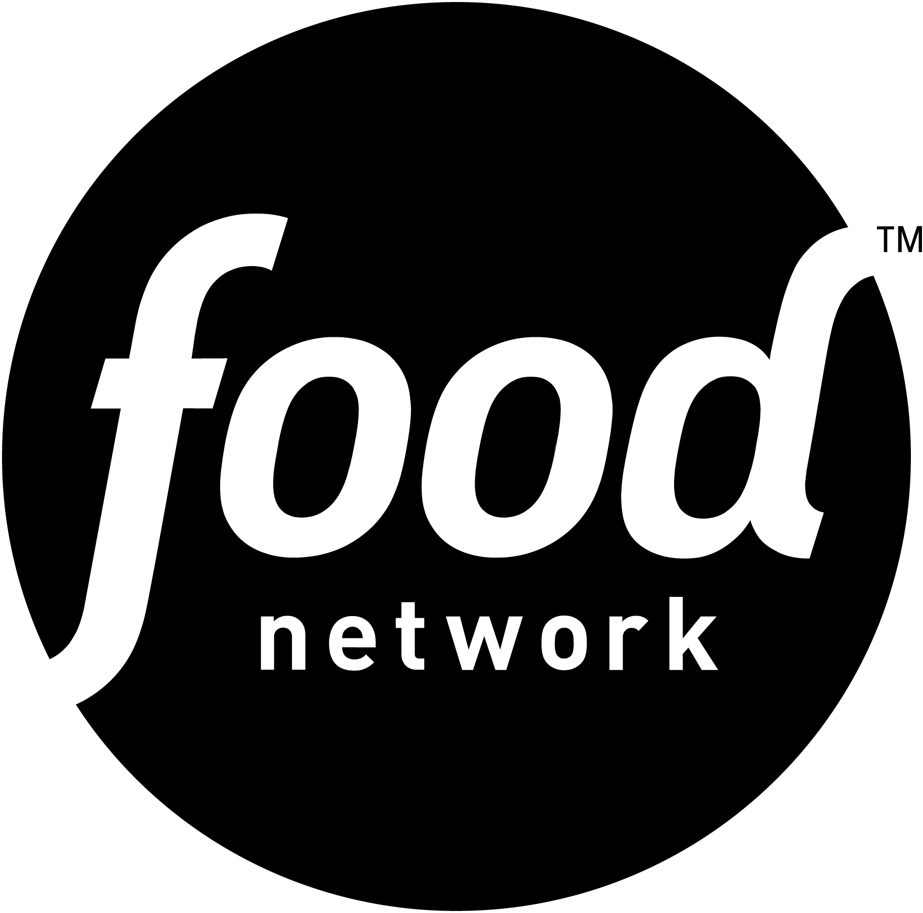 bw_food-network-.png