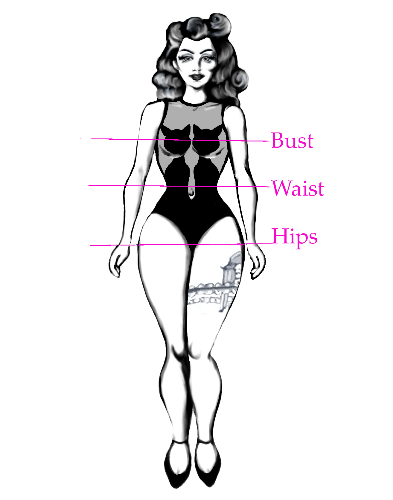 betty measurements.png