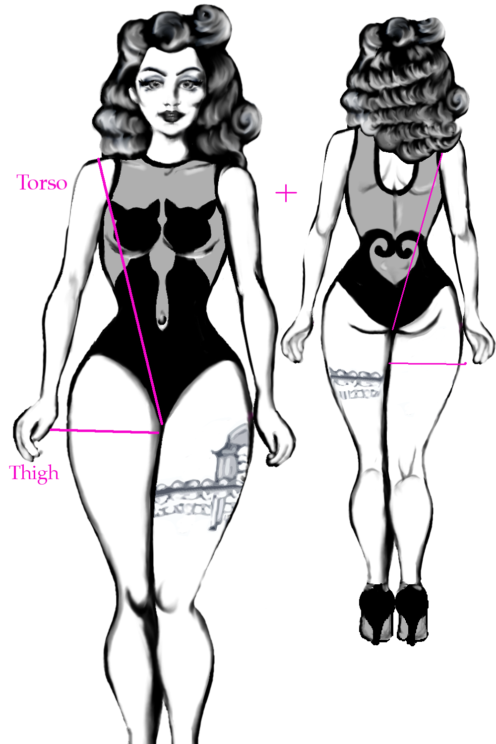 betty torso measurements.png