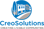 Creo Solutions