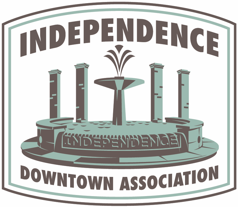 Independence Downtown Association