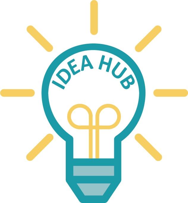 Indy Idea Hub