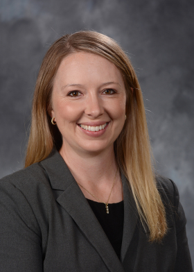 Abby Fitts Employment and Nonprofit Law