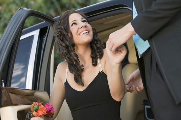 Benefits of Hiring a Chauffeur: - -Arrive in Style and on Time-Reliable and Professional Drivers-No stress from trying to find parking-Parents will be worry free about children's safety-Royal Treatment for you and your crew-Easy Reservations with London Limos online booking service