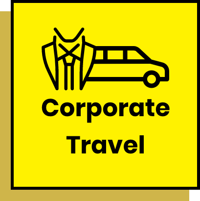 corporate travel.png