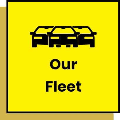 Our fleet.png