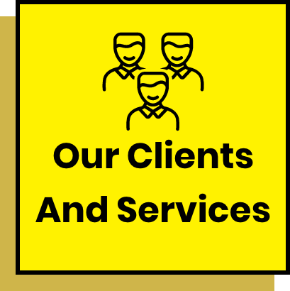 Our Clients and services.png