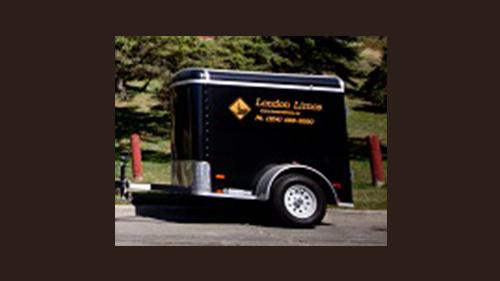 Limousine-Cargo-Trailer.jpg