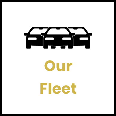 our fleet new.png