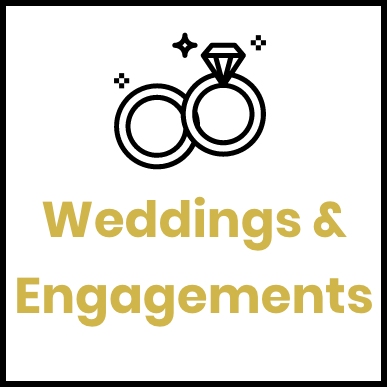 weddings & engagements new.png