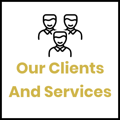 our clients and services new.png