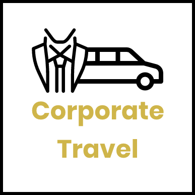 corporate travel new.png