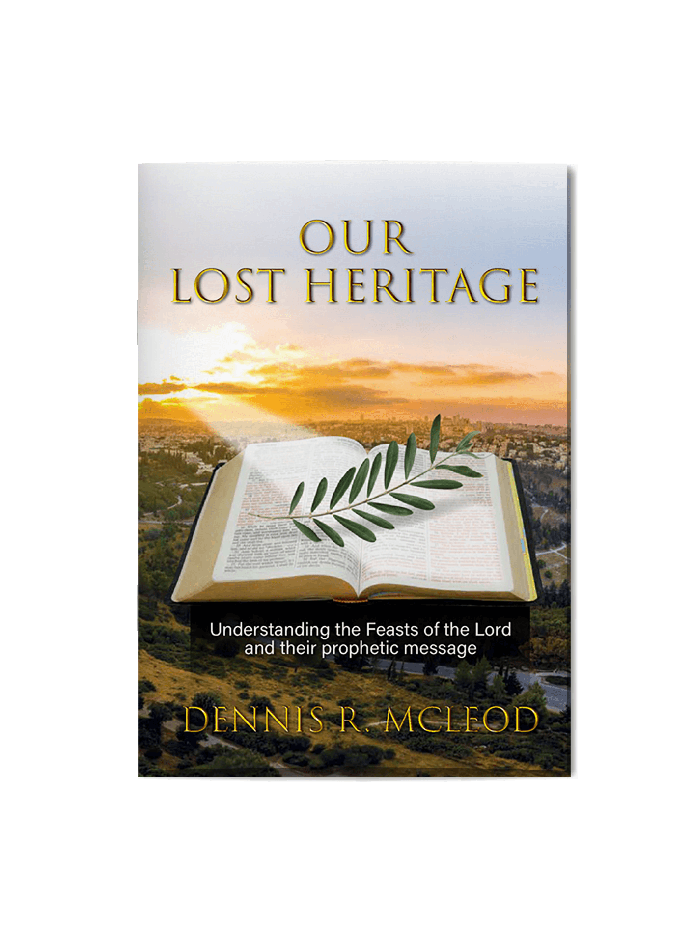 Our Lost Heritage Wild Side Publishing