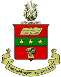 220px-Alpha_Chi_Omega_coat_of_arms.jpg