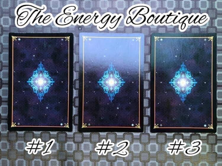 Dreams-of-Gaia-Tarot-The-Energy-Boutique