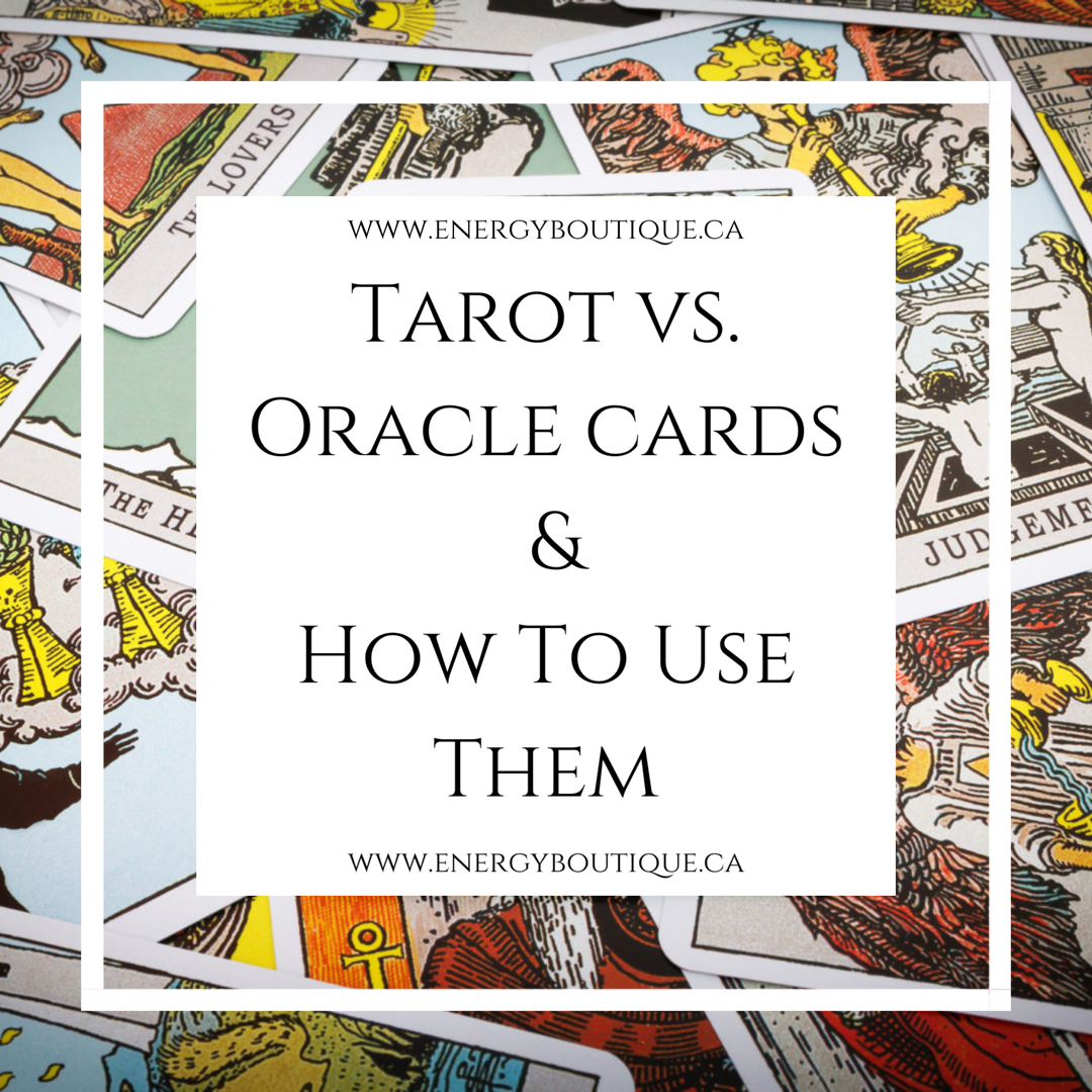 Tarot-vs-oracle-cards-how-to-use-them