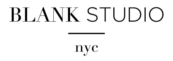 Blank-Studio-Logo.jpg
