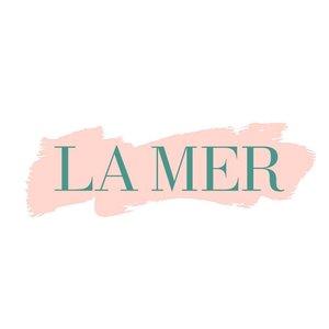 LaMer.jpg