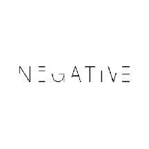 Negative.png