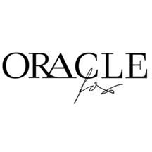OracleFox.png