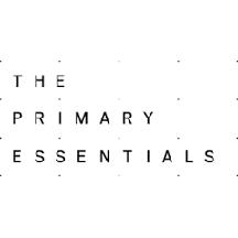 PrimaryEssentials.png