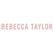 RebeccaTaylor.jpg