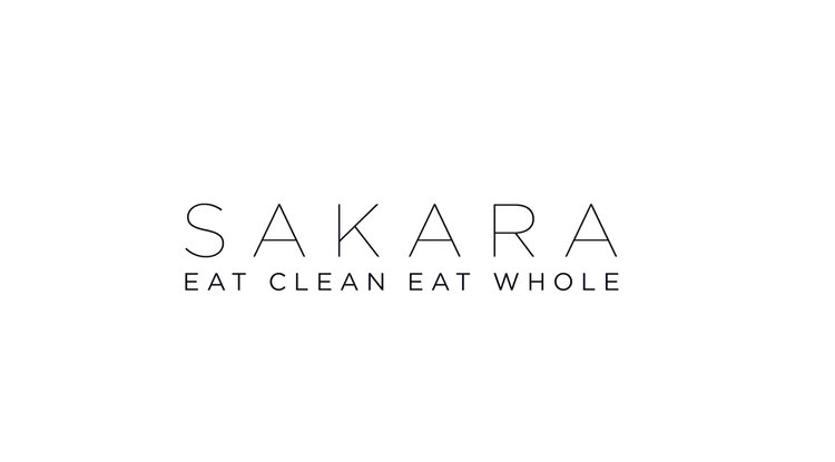 Sakara-Life.jpg