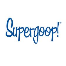 Supergoop.png