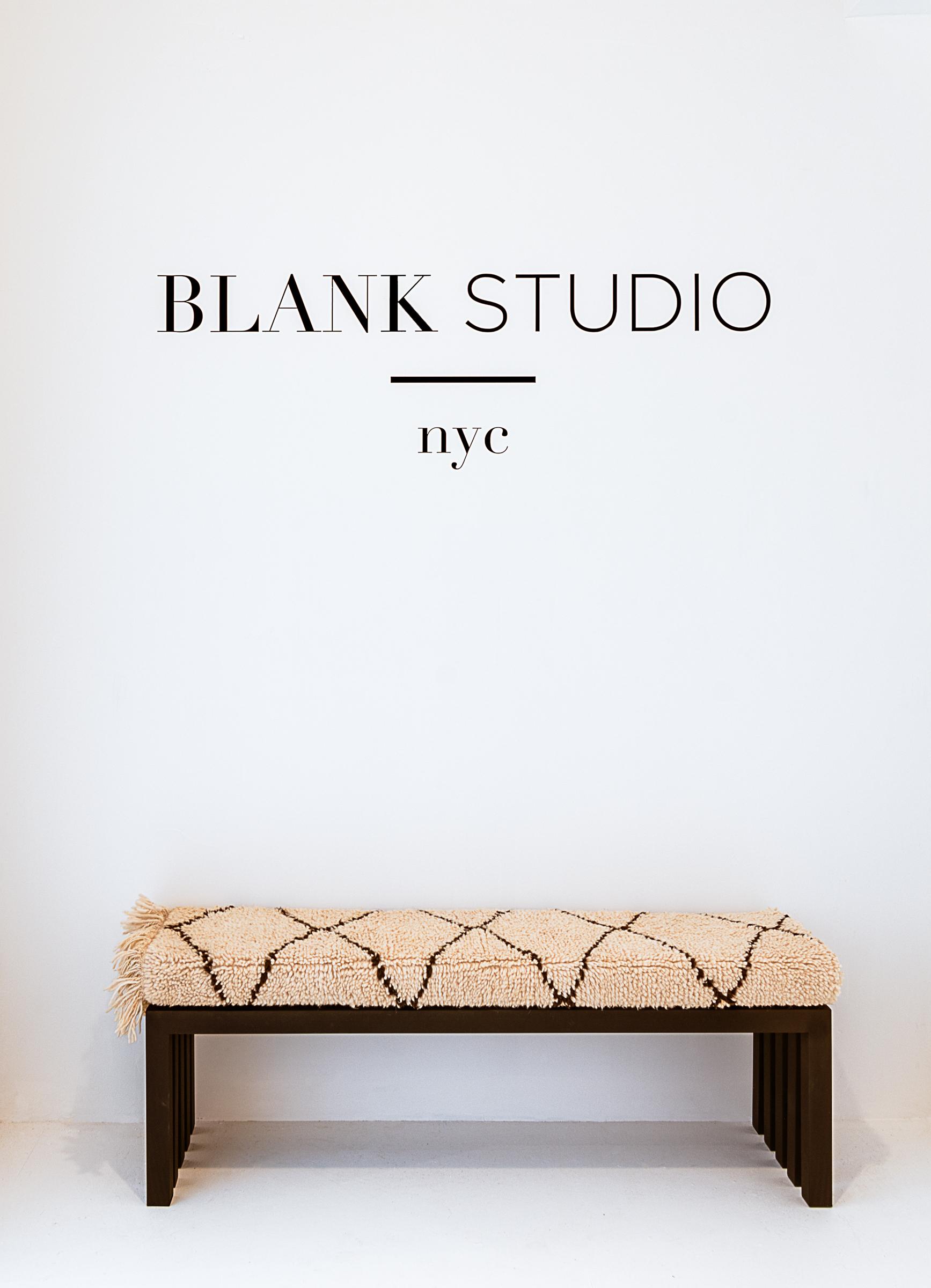 Blank Studio_10.jpg