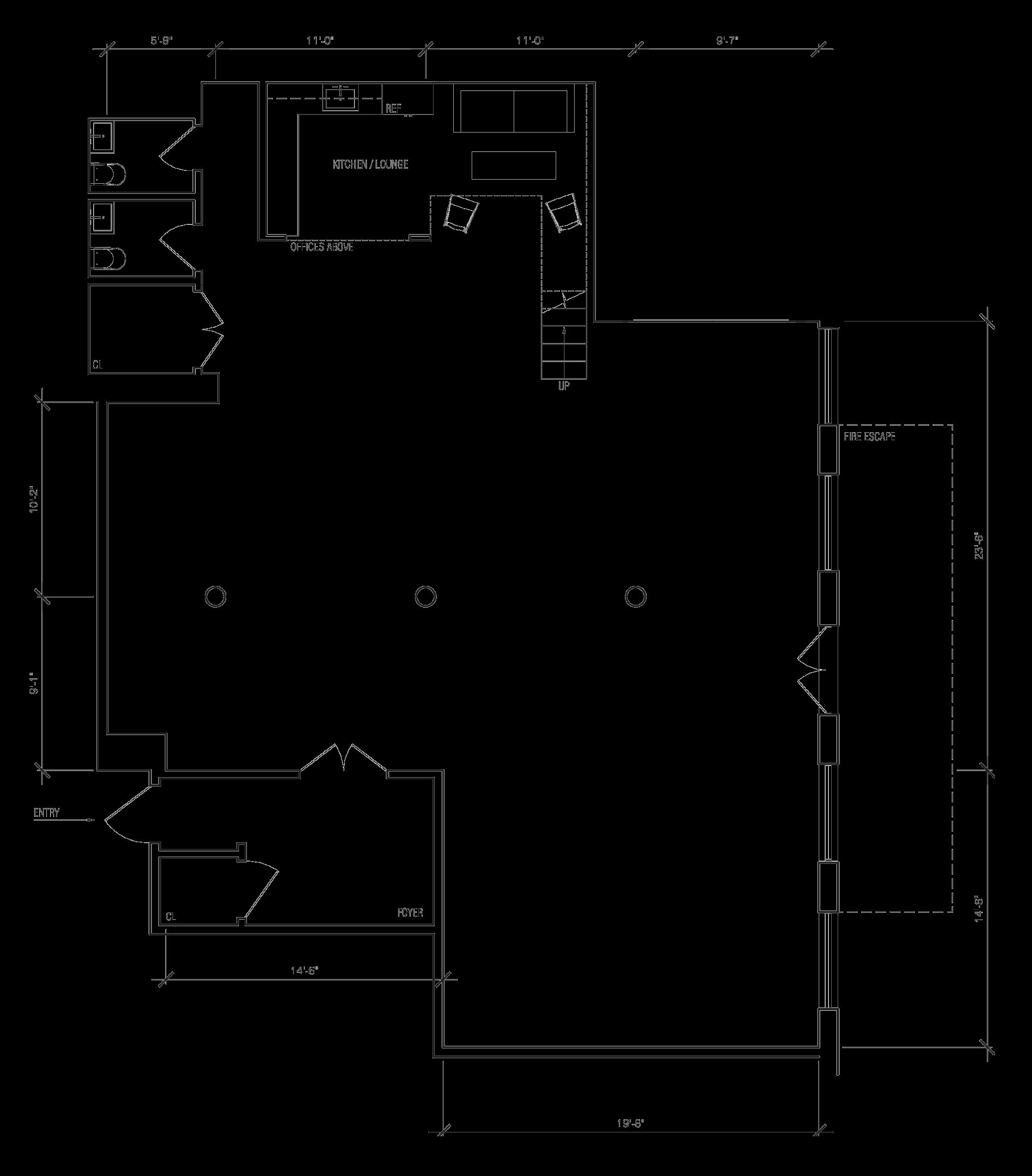 Blank Studio Floorplan.png